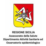 ACCREDITAMENTO REGIONE SICILIA