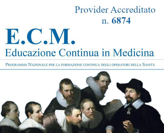 Accreditamento ECM